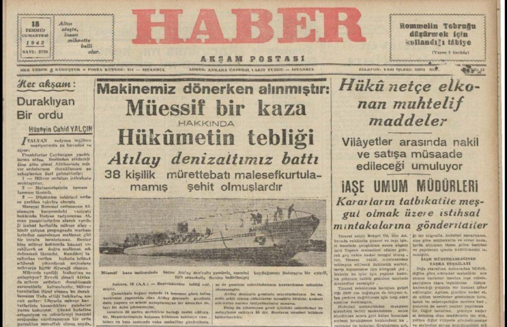 1942-07-18-0.jpg