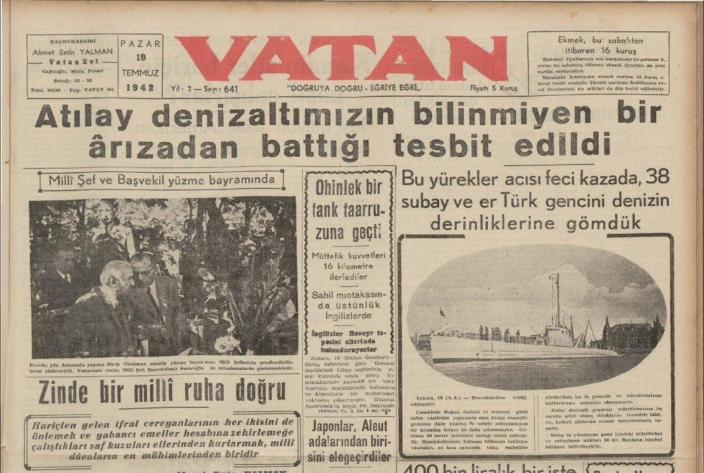 1942-07-19-0 (1).jpg
