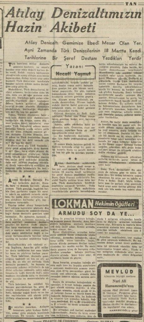 1942-07-21-2.jpg